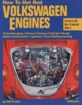 How to hot rod VW engines
