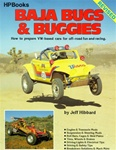 How to prepare VW base cars for off road fun and racing. This book talks about  engine and transaxle modifications; suspension and steering; roll bars, cages, and skid plates; tires, wheel and brakes; driving light and electrical tips; driving and safety