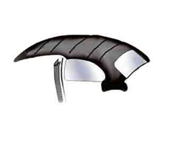 Replacement one-piece headliners for VW Volkswagen are the easiest to install. Professional and home installers use this style of one piece hassle free headliner instead of OEM style multi piece headliners. Replacement headliners includes all posts, sewn