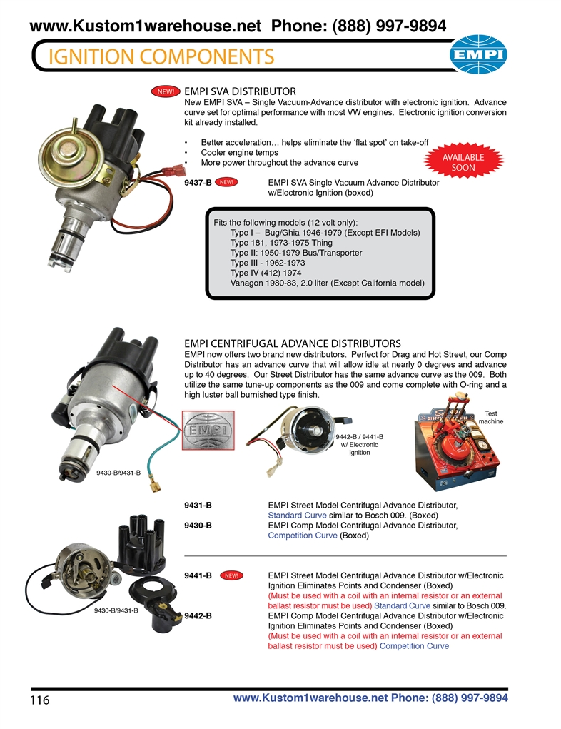 Vw Wiring Harness Comp