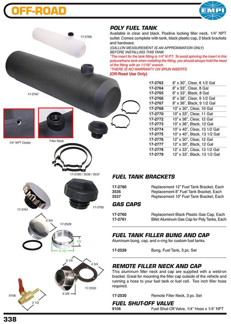 Fuel Gas Tank Filler Cap Door Steel Cover W// Filler Plate Fittings Black