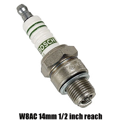 Spark Plug Tune Up in addition Jl Audio Capacitor besides Bmw Z3 Bodykit additionally Wiring A 120 Fuse Box moreover Fiero Lamborghini Body Kits Conversions. on bmw z3 wiring diagram