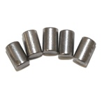 16-9519 111101123 Main bearing dowel pins for VW Volkswagen engine cases 1200-1600cc. Sold in sets of 5.