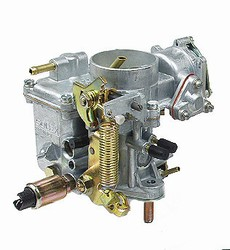 Pict also S L as well Pict B further S L also Hqdefault. on 34 pict 3 vw carburetor