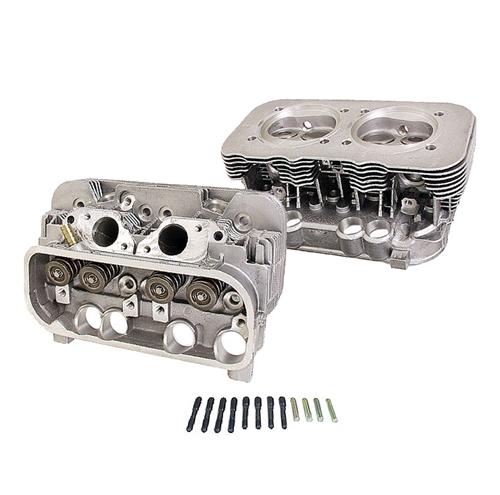 Type 4 Bus 1700cc 1800cc Or 2000cc Engine Rebuild Kit For