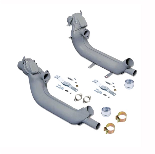 Vw Beetle Heater Control Levers : F  hd