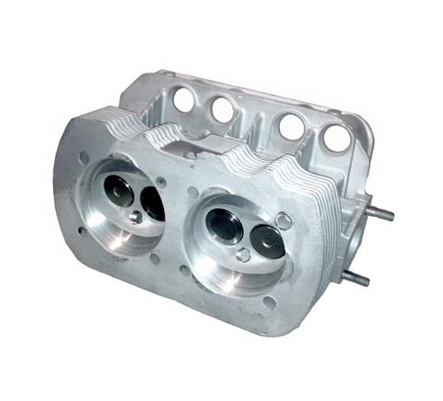 Quality Rebuilt 40hp 1200cc Single Port Dual Port 1600cc