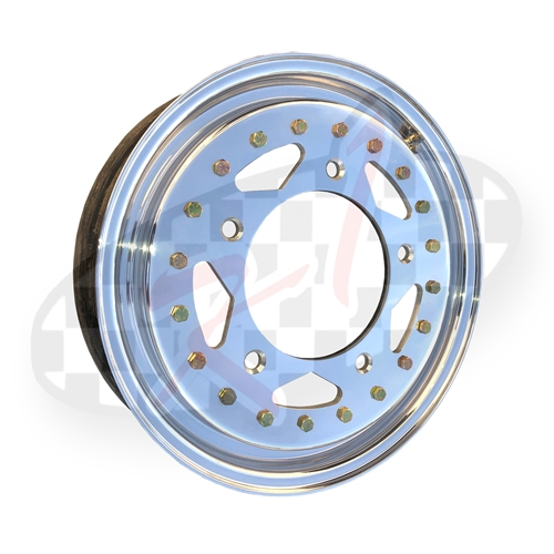 erco cms wheeldouglas centerline weld saco custom metal spinning   usa cms spun